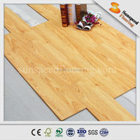 vinyl laminate flooring/surface source laminate flooring