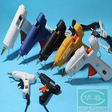 Hot Melt Glue Stick Tool Glue Gun