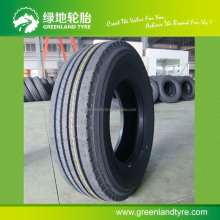 manufacturer wholesale cheap price all steel radial truck tire 9.00R20 10.00R2011.0R20 12.00R20 12.00R24 with high quality,white