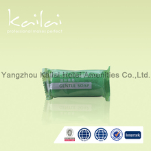 soap Pure Natural 5 star hotel/factory direct price hotel soap 30g/3-5 Star Hotel Soap set
