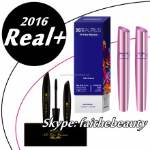 Hot style mascara coating with fibers from China