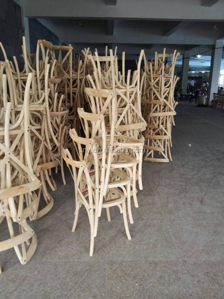 Chair Furniture 2015 New Modern Wooden Dining Chair