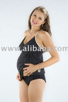 Maternity Body wear