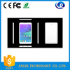 Quad Core Tablet 8 Inch City Call Android Phone Tablet PC With 4G Phone Call Function