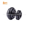 SM25/140/F080 Spacer Tyre Coupling for pumps and fans