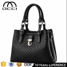 china supplier online shopping wholesale women hands bags KLY1662