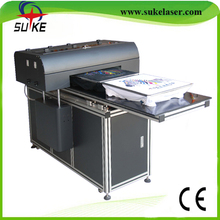 Dx5 printer head +CE certification printing machine/michael-kors handbags/digital fabric printing machine