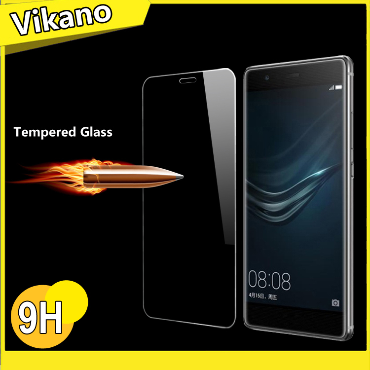 Anti-Spy touch privacy filter tempered glass / 2.5D HD Clear Screen Protector for galaxy samsung note 6