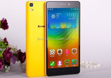 Newest lenovo lemon k3 Note 5.5 inch 1920x1080 Android 5.0 MTK6752 Octa Core 1.7GHz 4G LTE SmartPhone