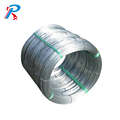 BWG 12,14,16,18,20,22 gauge electrogalvanizing iron wire