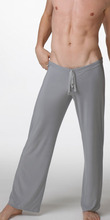 APTC002 Sleep Bottoms Men's pajama casual trousers soft comfortable