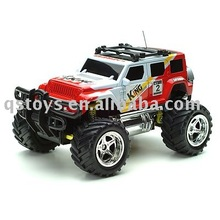 <span class=keywords><strong>Jeep</strong></span> <span class=keywords><strong>RC</strong></span> <span class=keywords><strong>juguete</strong></span> QS100717030