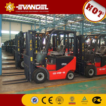 electric forklift motor in material handling equipments parts