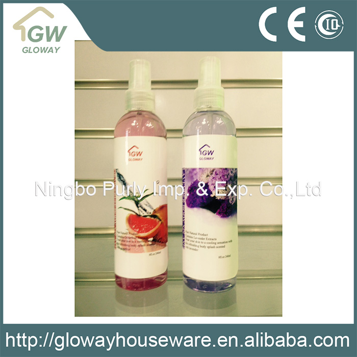 Nourishing glycerin snow white body whitening lotion