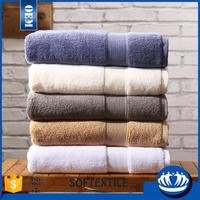 sex Effective hygroscopic recycl cotton towel