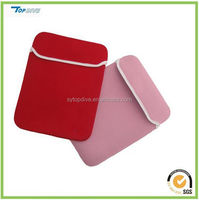 Portable Neoprene pad sleeve cover
