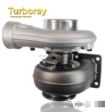 Replacement turbo S300 17201-46040 turbocharger for RE505257John Deere