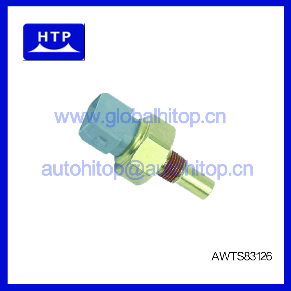 Car Price List of Electronic Sensor 1008790 6635175 for FORD