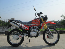 new model 2014 200cc dirt bike motorcycle cheap dirt bike 200cc motorcycle for sale