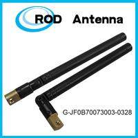 JF0B70073003 External Rod Antenna for Mobile Communications