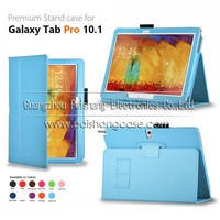 2014 hot sale tablet cover for Samsung Galaxy tab pro 10.1