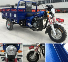 Best New Truck Cargo Tricycle Truck Tricycle petrol tricycle made in China