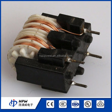 China factory 220v to 380v step up transformer Alibaba products