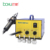 BAKU 851A+ SMD laser bga hot air rework station price