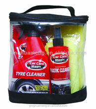 5 star car cleaning products for car cleaning best car interior clean 2014