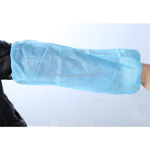 8609b85980 Sleeve Arm Cover, Sleeve Arm Cover Suppliers and Manufacturers at  Alibaba.com