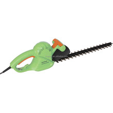 Low MOQ grass cutting tools with 500W 1700rpm
