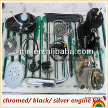 49cc Bicycle Engine Kit/ gasoline engine for the bicycle