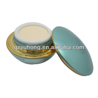 OEM products good effect face whitening cream lotus face