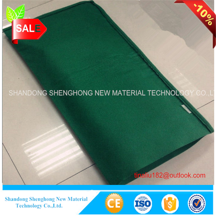 Eco friendly timeproof cloth carrying non woven polypropylene fabric bag with cheap price