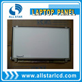 "LP156WHU-TPF1 Original New 15.6"" 30pin EDP slim notebook LED LCD display"