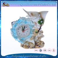 custom aquarium articles home accessories indoor decoration