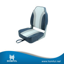 inflatable boat seat hot sale seat jet boat seats fiberglass boat seating