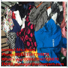 cheapest used clothes to africa wholesale second hand clothes germany in bales