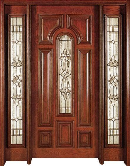 Luxury wood main door carving designs buy
