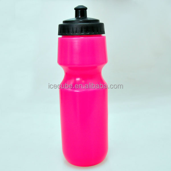 2014 Newest Product BPA Free Water Bottle Manufactured for Outdoor Made in ShenZhen