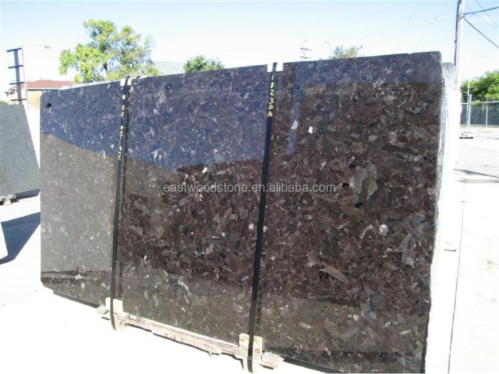 whloesaler Granite Antique Brown