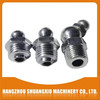 M8 M10 Metric Standard Grease Nipple