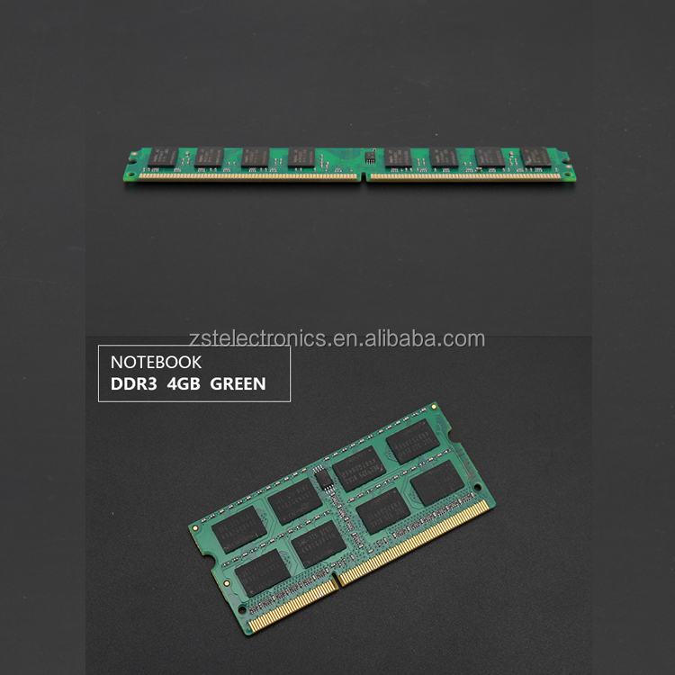 Full compatible 64mb*8 ddr 1gb secent hand ram for desktop