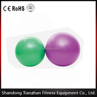 Gym Fitness Equipment Accessory Medical Ball Manufacturer/Gym machine