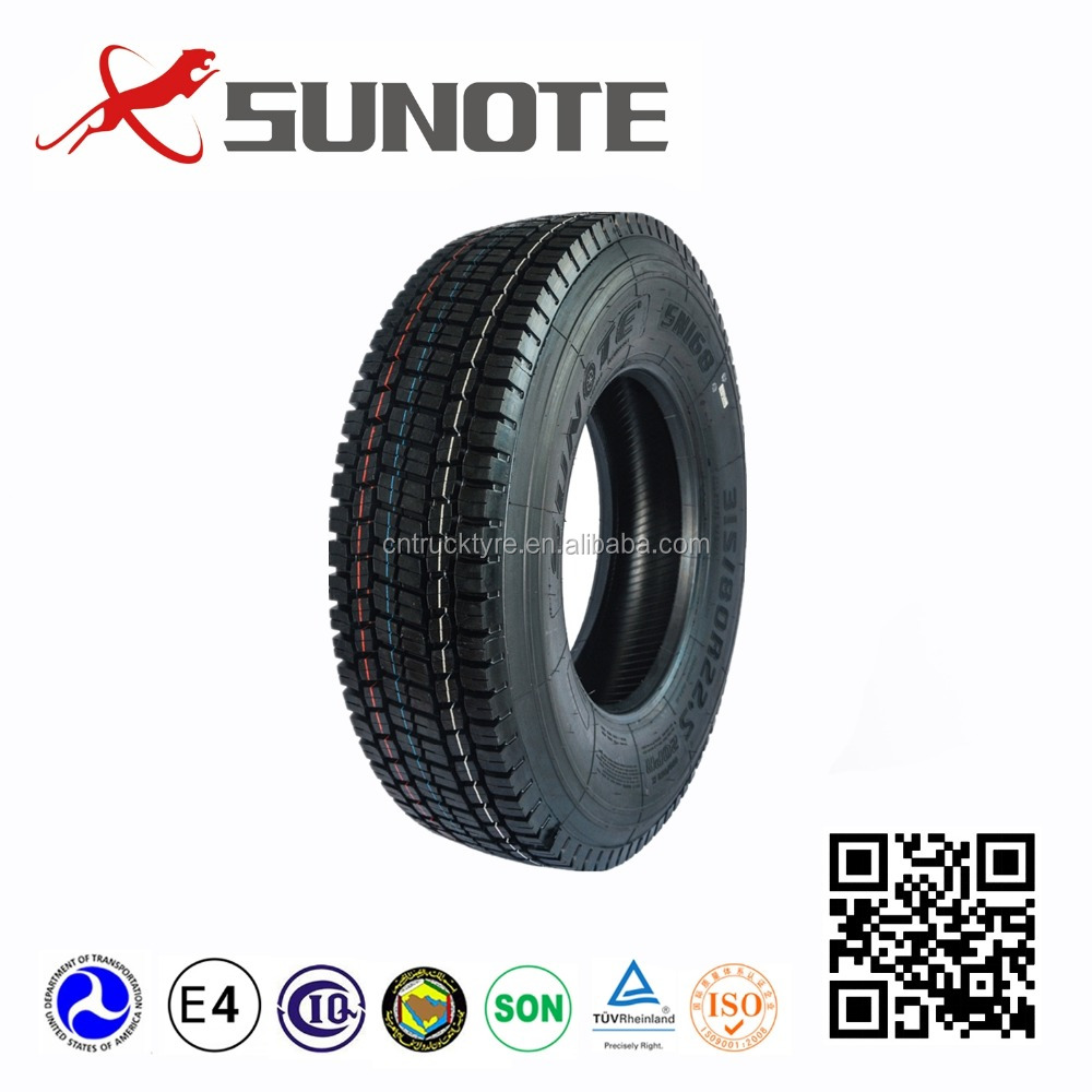 best quality chinese brand truck tire 315 80R22.5 companies looking for distributors in india