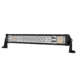 Wholesale Bright 216W 22Inch 12 Volt Offroad Led Light Bar From EU Warehouse
