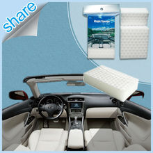 Hot Selling Car Wash Sponge NO Detergents Need Car Cleaning Eraser