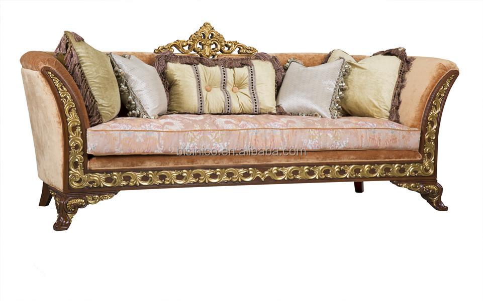 England Living Room Set Furniture