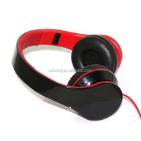 New design colorful shenzhen silent disco headphone