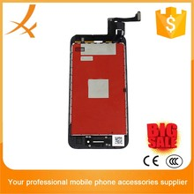 100% Original Mobile phone LCD for iPhone 7 , for iphone 7 LCD Screen assembly , LCD screen for iPhone 7